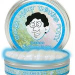Thinking-Putty-Super-Scarab-Northern-Lights-Set-of-2-Big-Tins-0-1