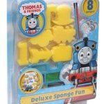 Thomas-the-Tank-Engine-Deluxe-sponge-fan-6266-0-0
