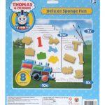 Thomas-the-Tank-Engine-Deluxe-sponge-fan-6266-0-1