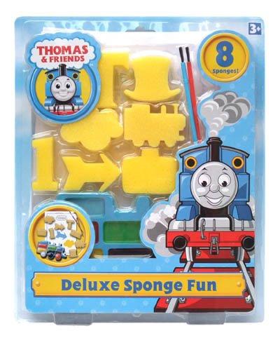 Thomas-the-Tank-Engine-Deluxe-sponge-fan-6266-0