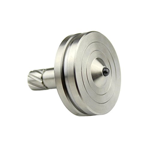Titanium-Pocket-Top-Precision-Handmade-Accurate-Spinning-Top-High-End-Collection-0-2