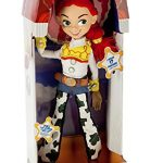 Toy-Story-Pull-String-Jessie-15-Talking-Figure-0