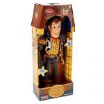 Toy-Story-Pull-String-Woody-16-Talking-Figure-Disney-Exclusive-0