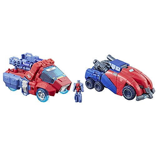 Transformers-Deluxe-Class-Optimus-Prime-Autobot-Legacy-2-Pack-Amazon-Exclusive-0-1