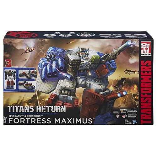 Transformers-Generations-Titans-Return-Titan-Class-Fortress-Maximus-0-0