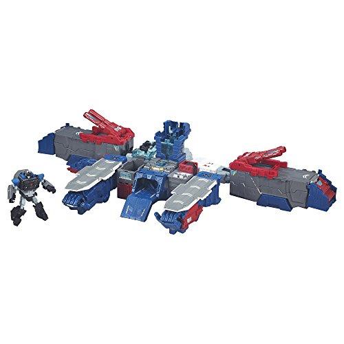 Transformers-Generations-Titans-Return-Titan-Class-Fortress-Maximus-0-1