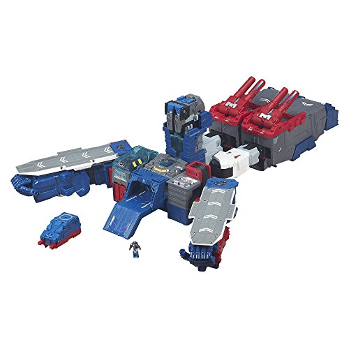 Transformers-Generations-Titans-Return-Titan-Class-Fortress-Maximus-0-2