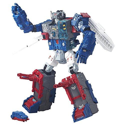 Transformers-Generations-Titans-Return-Titan-Class-Fortress-Maximus-0