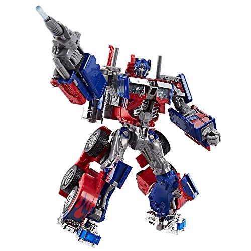 Transformers-Movie-Anniversary-Edition-Optimus-Prime-Amazon-Exclusive-0-0