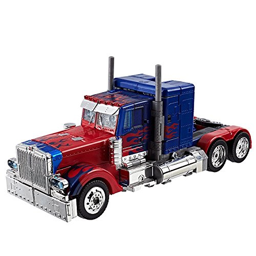 Transformers-Movie-Anniversary-Edition-Optimus-Prime-Amazon-Exclusive-0-1