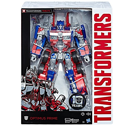 Transformers-Movie-Anniversary-Edition-Optimus-Prime-Amazon-Exclusive-0-2