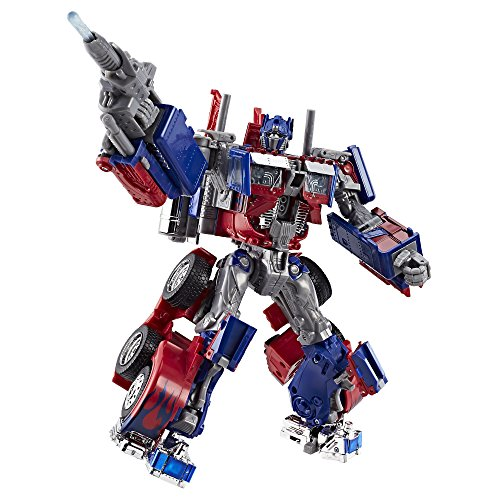 Transformers-Movie-Anniversary-Edition-Optimus-Prime-Amazon-Exclusive-0