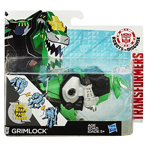 Transformers-Robots-in-Disguise-One-Step-Changers-Grimlock-Figure-0-0