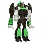 Transformers-Robots-in-Disguise-One-Step-Changers-Grimlock-Figure-0-1
