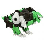 Transformers-Robots-in-Disguise-One-Step-Changers-Grimlock-Figure-0