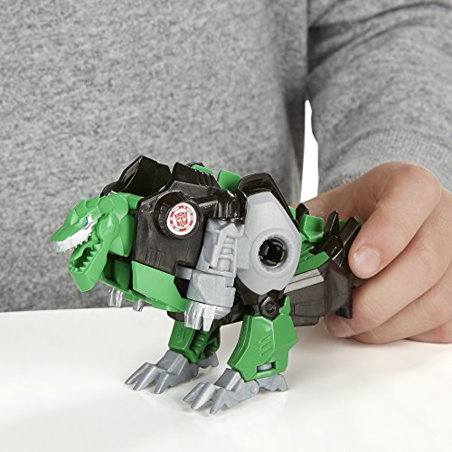 Transformers-Robots-in-Disguise-One-Step-Changers-Grimlock-Figure-0-2