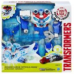 Transformers-Robots-in-Disguise-Power-Surge-Optimus-Prime-and-Aerobolt-0-1