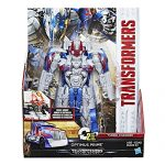 Transformers-The-Last-Knight-Knight-Armor-Turbo-Changer-Optimus-Prime-0-0
