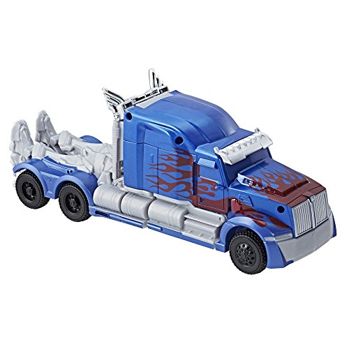 Transformers-The-Last-Knight-Knight-Armor-Turbo-Changer-Optimus-Prime-0-1