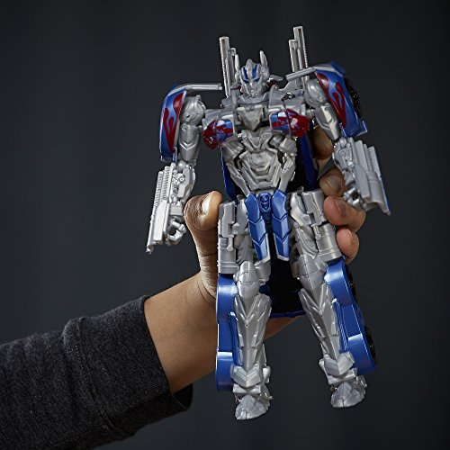 Transformers-The-Last-Knight-Knight-Armor-Turbo-Changer-Optimus-Prime-0-2