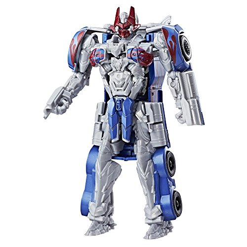 Transformers-The-Last-Knight-Knight-Armor-Turbo-Changer-Optimus-Prime-0