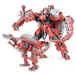 Transformers-The-Last-Knight-Premier-Edition-Voyager-Class-Scorn-0-0