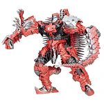 Transformers-The-Last-Knight-Premier-Edition-Voyager-Class-Scorn-0-1