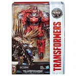 Transformers-The-Last-Knight-Premier-Edition-Voyager-Class-Scorn-0