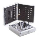Travel-Chess-and-Backgammon-Set-0