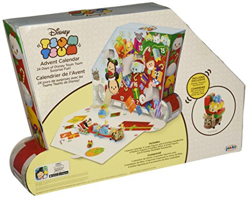 Tsum-Tsum-Disney-Countdown-to-Christmas-Advent-Calendar-Playset-0-0