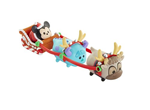 Tsum-Tsum-Disney-Countdown-to-Christmas-Advent-Calendar-Playset-0-1