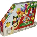 Tsum-Tsum-Disney-Countdown-to-Christmas-Advent-Calendar-Playset-0