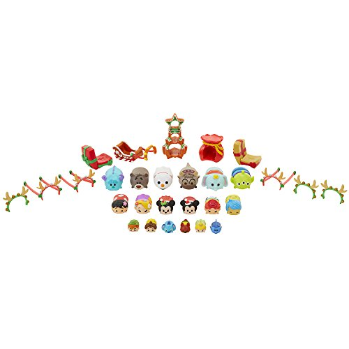 Tsum-Tsum-Disney-Countdown-to-Christmas-Advent-Calendar-Playset-0-2
