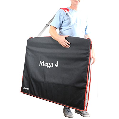 Uber-Games-Carrying-Bag-for-Mega-4-in-a-Row-Game-0