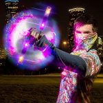 UltraPoi-Helix-Poi-Set-LED-Poi-for-Raves-and-Concerts-LED-Glow-Sick-0-1