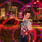 UltraPoi-Helix-Poi-Set-LED-Poi-for-Raves-and-Concerts-LED-Glow-Sick-0-2