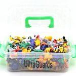 Ultraguards-Complete-Set-Pokemon-Figures-Carrying-Case-144-pc-Case-0-0