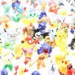 Ultraguards-Complete-Set-Pokemon-Figures-Carrying-Case-144-pc-Case-0-1