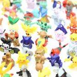 Ultraguards-Complete-Set-Pokemon-Figures-Carrying-Case-144-pc-Case-0-2