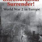 Unconditional-Surrender-World-War-2-in-Europe-0