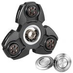 VHEM-Fidget-Spinner-EDC-Toy-Premium-Hand-Spinner-up-to-5min-High-Speed-Relieves-Stress-and-Anxiety-0-0