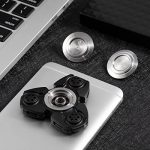 VHEM-Fidget-Spinner-EDC-Toy-Premium-Hand-Spinner-up-to-5min-High-Speed-Relieves-Stress-and-Anxiety-0-1