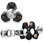 VHEM-Fidget-Spinner-EDC-Toy-Premium-Hand-Spinner-up-to-5min-High-Speed-Relieves-Stress-and-Anxiety-0