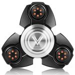 VHEM-Fidget-Spinner-EDC-Toy-Premium-Hand-Spinner-up-to-5min-High-Speed-Relieves-Stress-and-Anxiety-0-2
