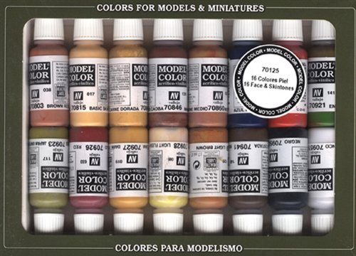 Vallejo-FaceSkin-Colors-Paint-Set-16-Colors-17ml-0