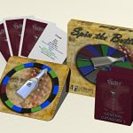 Vino-Vault-Wine-Holder-Puzzle-Wine-Game-Deluxe-Set-with-Spin-the-Bottle-Trivia-Game-0-1