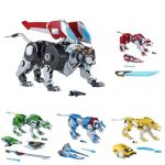 Voltron-Legendary-Bundle-0
