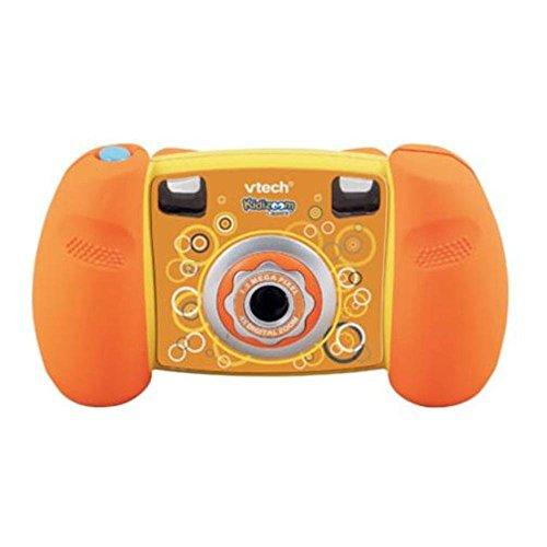 Vtech-Kidizoom-Camera-0