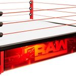 WWE-Elite-Collection-Raw-Main-Event-Ring-Playset-0-1