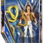 WWE-Hall-Of-Fame-Elite-Collection-6-Exclusive-Jake-The-Snake-Roberts-Figure-0